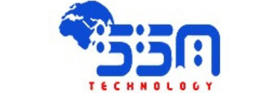 SSM Tech